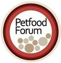 PetfoodForum