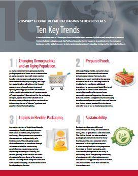 10-key-trends-thumbnail