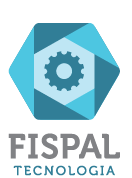 fispal-tecnologia_130_180-01