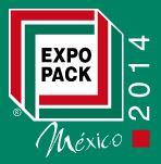 ExpoPack