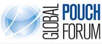 globalpouchforumheader