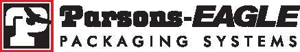 Parsons-Eagle-Logo
