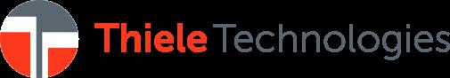 thiele-technologies